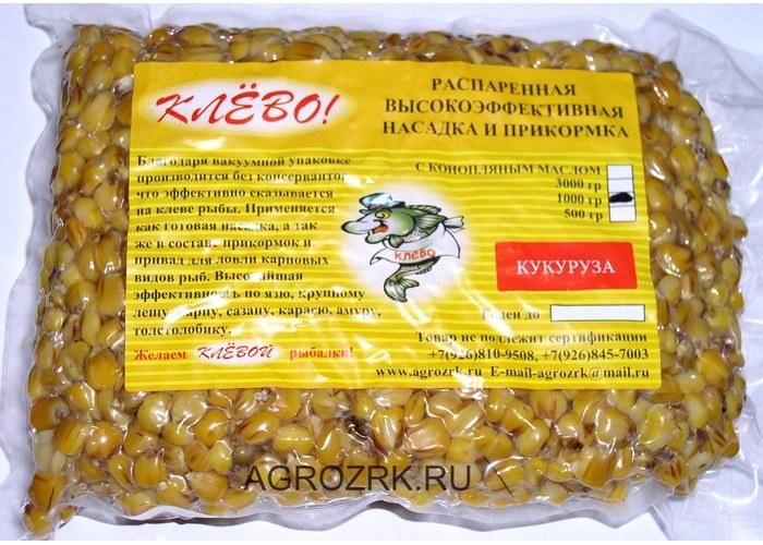 пшеница для прикормки карпа видео